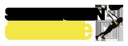 TRX Australia Logo