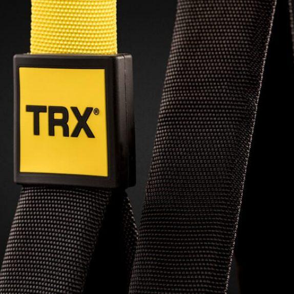 TRX Pro 4 Strap